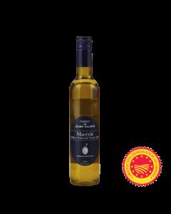 Macérât d'Olives Noires - 500 ml