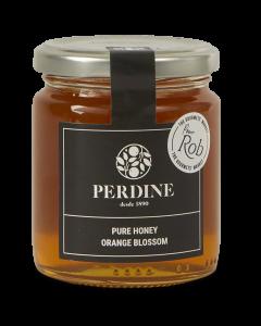 Miel de Fleur d'Oranger - 300 g