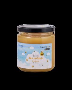 Miel Bio des Enfants - 500 g