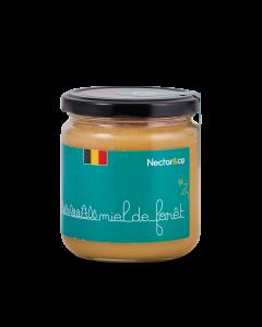 Miel de Forêt - 500 g