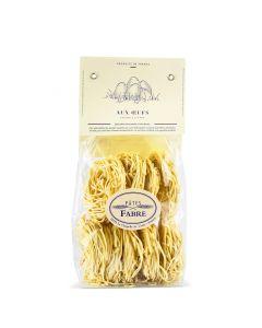 Spaghetti Nids aux Œufs - 250 g