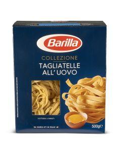 Collezione Tagliatelle All'Uovo Bolognesi - 500 g