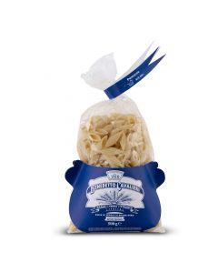Fennucce Pasta - 500 g
