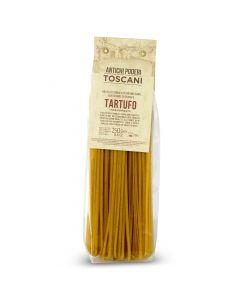 Linguine Tartufo met Truffel - 250 g