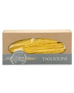Tagliolini - 250 g