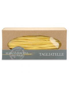 Tagliatelle - 250 g
