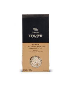 Risotto à la Truffe d'Été - 175 g