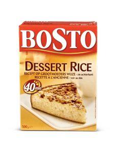 Dessertrijst - 500 g