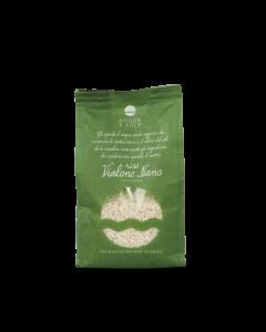 Vialone Nano Rijst - 500 g