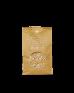 Caranaroli Rijst - 500 g