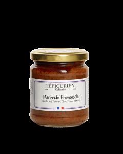Marinade Provençale - 200 g