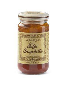 Sauce Bruschetta - 180 g