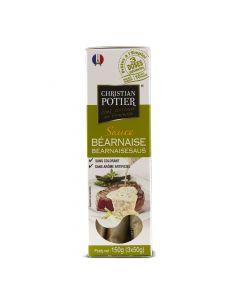 Sauce Béarnaise - 3 x 50 g