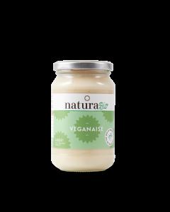 Bio Veganaise Saus - 340 g