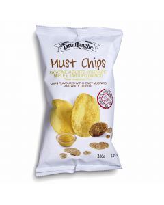 Must Chips - 100 g