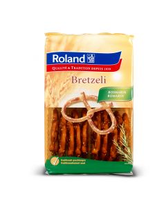 Bretzeli Romarin - 100 g