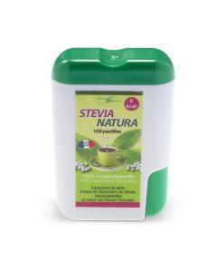 Steviatabletten - 5,8 g