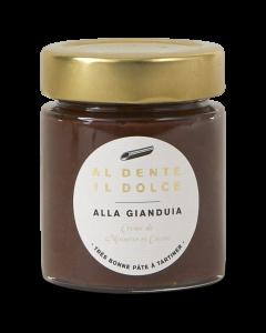 Crème de Noisettes et Cacao - 150 g