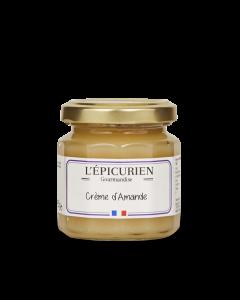 Crème d'Amande - 125 g
