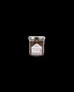 Smeerpasta Hazelnoten - 200 g