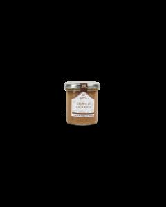 Beurre de Cacahuètes - 200 g