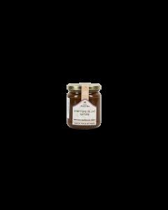 Confiture de Lait Nature - 250 g