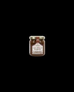 Confituur van Melk en Gezouten Boter - 250 g