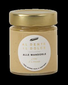 Crème d'Amande - 150 g