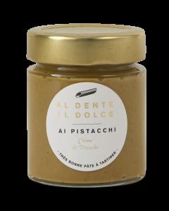 Crème de Pistache - 150 g