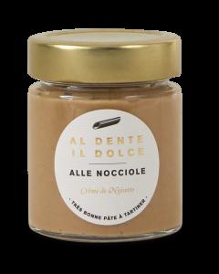 Crème de Noisettes - 150 g