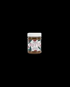 Crème d'Amandes - 225 g