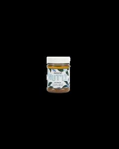 Crème d'Amandes et Coco - 225 g