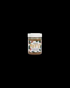 Crème d'Amandes et Noisettes Crunchy - 225 g
