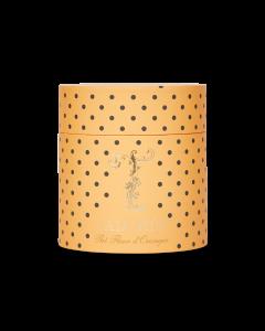 Thé Fleur d'Oranger - 100 g