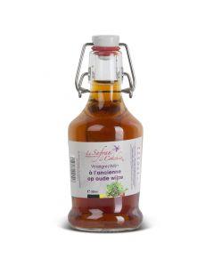Traditionele Azijn - 200 ml