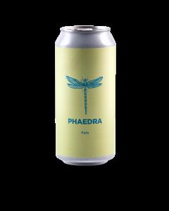 Bier Pheadra - 44 cl