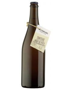 Bière Tanteke - 75 cl
