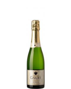 Champagne Gardet Brut Tradition - 37,5 cl