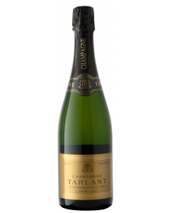 Champagne Tarlant Brut Tradition