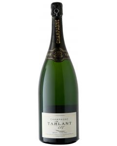 Champagne Tarlant Zéro Brut Nature - 150 cl
