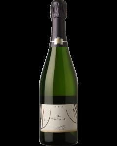 "Champagne Françoise Bedel ""Dis, Vin Secret"" Brut - 75 cl"
