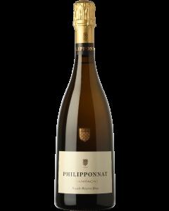 Champagne Philipponnat Brut Royale Réserve - 75 cl