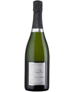 Champagne Vincent Couche Brut Millésimé 2004 – 75 cl
