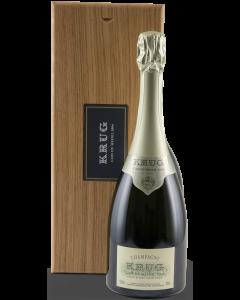 Champagne Brut Krug 2004 Clos du Mesnil - 75 cl