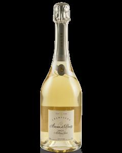 Champagne Brut Blanc de Blancs 2009 Amour de Deutz - 75 cl