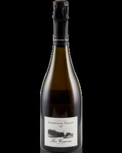 Champagne Brut Sainte-Anne Chartogne-Taillet - 75 cl