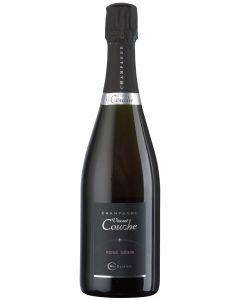 Champagne Vincent Couche Désir Rosé Extra Brut – 75 cl