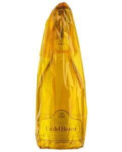 Ca'del Bosco Franciacorta Cuvée Prestige – 75 cl