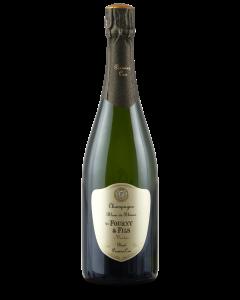 Champagne Veuve Fourny 1er Cru Brut Blanc de Blancs – 75 cl