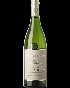 Springfontein Chenin Blanc Terroir Selection 2016 - 75 cl